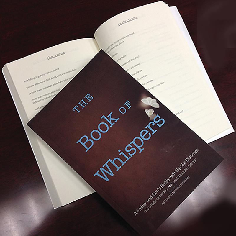 Book_800x800